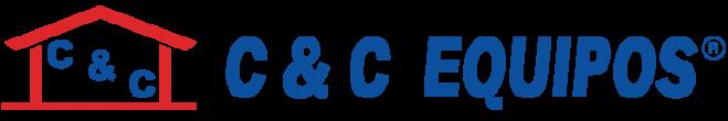 C&C Equipos
