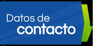 datos-contacto